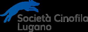 Società Cinofila Lugano